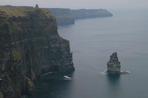 Burren-CliffsOfMoherWalksFeb2013-156tngam