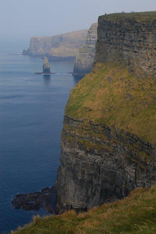 Burren-CliffsOfMoherWalksFeb2013-236tngam