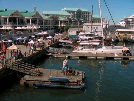 CapeTownWaterfrontDec2011-50tngam